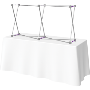hopup-5ft-straight-tabletop-tension-fabric-display_frame-right