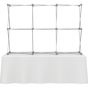 hopup-8ft-straight-tabletop-tension-fabric-display_frame-front
