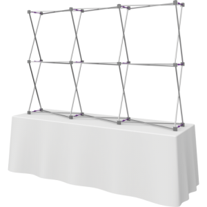 hopup-8ft-straight-tabletop-tension-fabric-display_frame-right