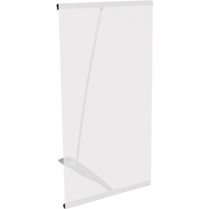 l-mini-spring-back-banner-stand_hardware