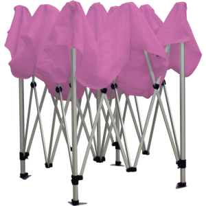 zoom-10-popup-tent_folded
