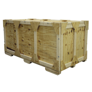 woodcrate_h