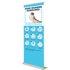 Blade-Lite-800-retractable-banner-stand_right