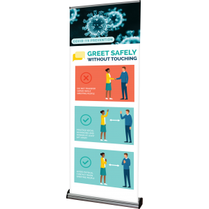 Barracuda-800-retractable-banner-stand_right