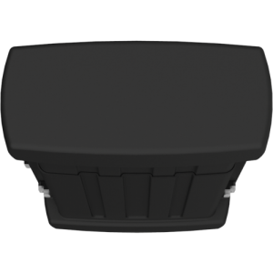 ocb-2-display-case_top