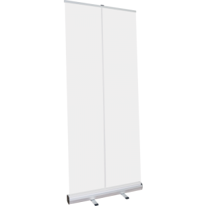 mosquito-850-retractable-banner-stand_hardware