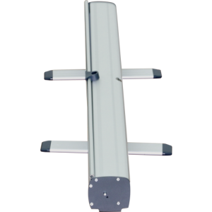 mosquito-850-retractable-banner-stand_base-silver (1)