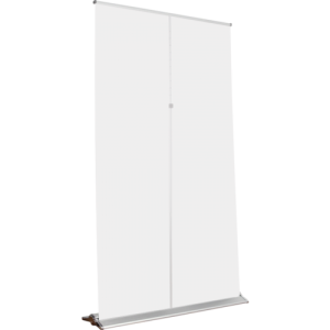 blade-lite-1500-retractable-banner-stand_hardware (1)