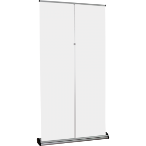 barracuda-1200-retractable-banner-stand_hardware