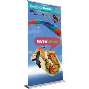 blade-lite-1200-retractable-banner-stand_left-1(2) copy