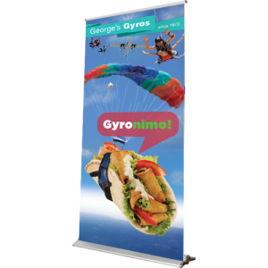 blade-lite-1200-retractable-banner-stand_right copy