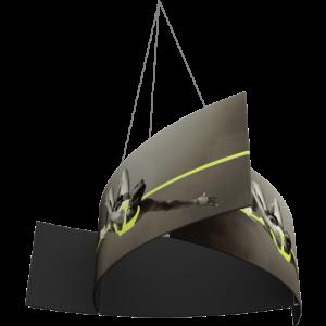pinwheel-fabric-hanging-structure_front-black