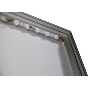 vector-frame-light-box_lights