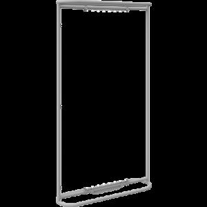 formulate-essential-backlit-banner-short-graphic-frame_left-1