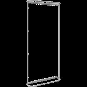formulate-essential-backlit-banner-tall-graphic-frame_left-1