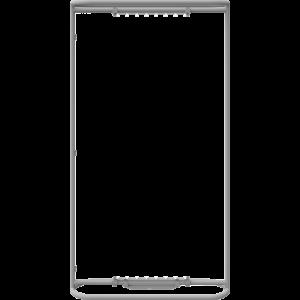 formulate-essential-backlit-banner-short-graphic-frame_front