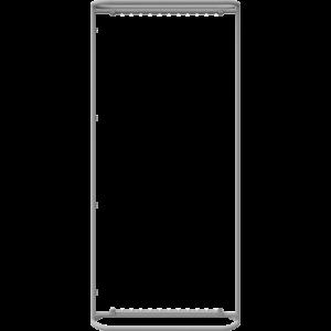 formulate-essential-backlit-banner-tall-graphic-frame_front