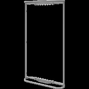 formulate-essential-backlit-banner-short-graphic-frame_right