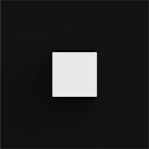 vector-frame-modular-monitor-tower-03_top