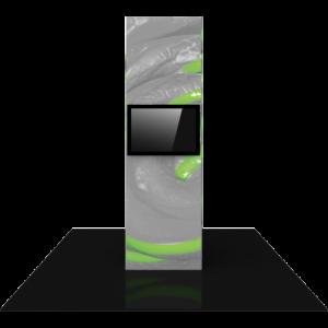 vector-frame-modular-monitor-tower-03_back