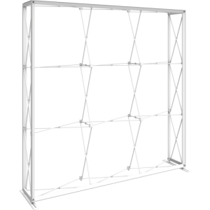 embrace-8ft-full-height-push-fit-tension-fabric-display_frame-left