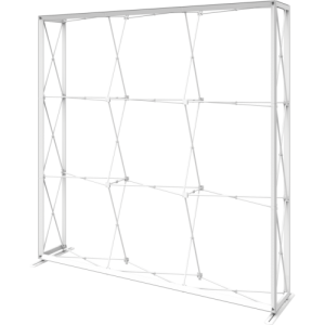 embrace-8ft-full-height-push-fit-tension-fabric-display_frame-right