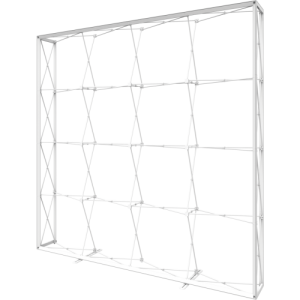 embrace-10ft-extra-tall-push-fit-tension-fabric-display_frame-right