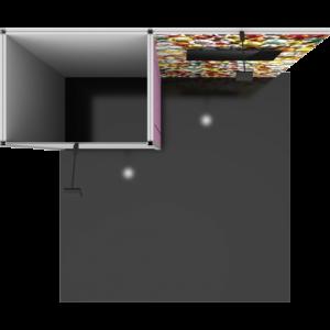 vector-frame-master-10ft-modular-backwall-kit-25_top