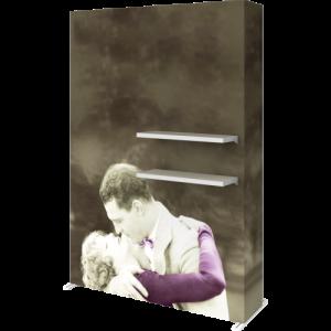 embrace-double-shelf-kit-2×3-backwall_right