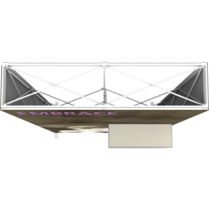 embrace-double-shelf-kit-2×3-backwall_top