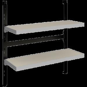 embrace-double-shelf-kit_left-1