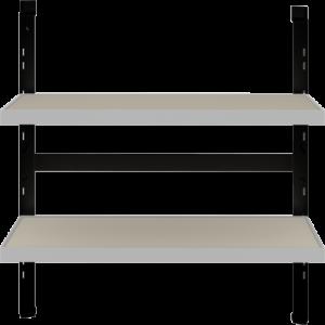embrace-double-shelf-kit_front