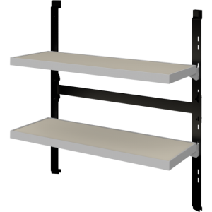 embrace-double-shelf-kit_right