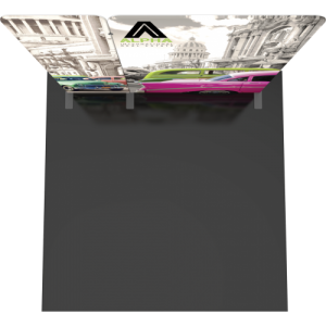 modulate-10ft-fabric-backwall-kit-04_top