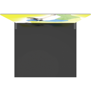 formulate-master-10ft-dynamic-backlit-display_top