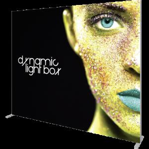 vector-frame-dynamic-light-box-rectangle-04_right