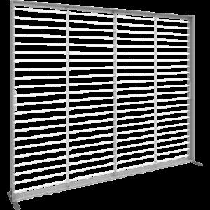 vector-frame-dynamic-light-box-rectangle-04-frame_left-1