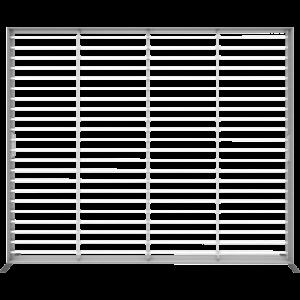 vector-frame-dynamic-light-box-rectangle-04-frame_front