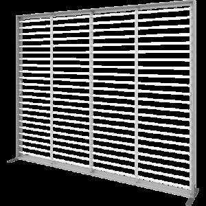vector-frame-dynamic-light-box-rectangle-04-frame_right