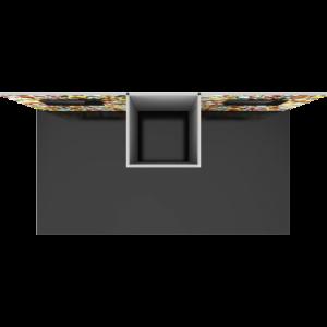 vector-frame-master-20ft-modular-backwall-kit-27_top
