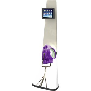 formulate-ipad-kiosk-03_right