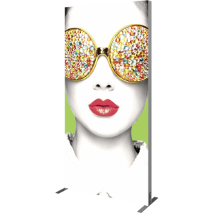 vector-frame-light-box-rectangle-04-fabric-banner-display_right