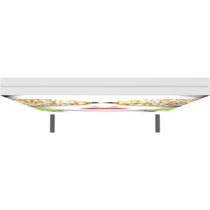 vector-frame-light-box-rectangle-04-fabric-banner-display_top