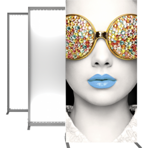 vector-frame-light-box-rectangle-04-fabric-banner-display_exploded-front