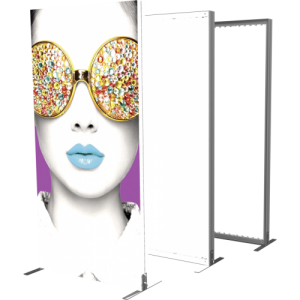 vector-frame-light-box-rectangle-04-fabric-banner-display_exploded-narrow-right