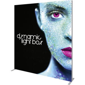 vector-frame-dynamic-light-box-rectangle-03_right