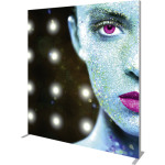 Make a Splash on the Trade Show Floor with a Dynamic Light Box
