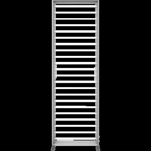 vector-frame-dynamic-light-box-rectangle-01-frame_front