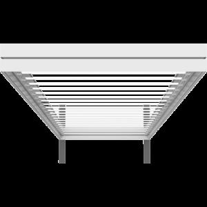 vector-frame-dynamic-light-box-rectangle-01-frame_top