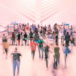 Building Brand Awareness with Trade Shows